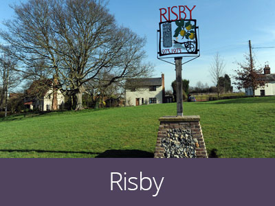 Risby