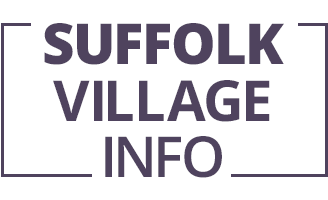 Suffolk Village Info